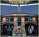 airbus-A320-simulator
