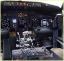 Boeing 737 Simulator For Sale http://www.aviasupplies.com/index.php?option=com_content&view=article&id=118&Itemid=138&lang=en