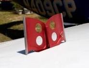 Speedbrakes DE PIPER PA 46 AVIONES