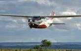 Speedbrakes PARA CESSNA 210 AERONAVES