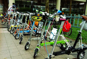 carryme_bike
