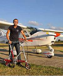carryme_pilot