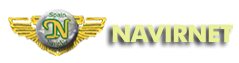Navirnet Spain