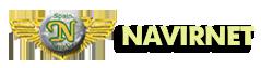 Navirnet Spain