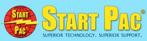 start-pac-main-logo