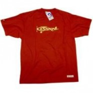 CAMISETA RED CANOA CESSNA