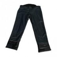 PANTALONES PROFORCE