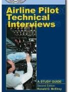 ASA Piloto de Línea Aérea TECH ENTREVISTA