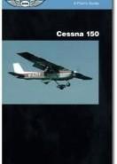GUÍA DEL PILOTO PARA CESSNA 150