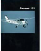 GUÍA DEL PILOTO PARA CESSNA 152