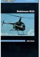 GUÍA DEL PILOTO PARA ROBINSON R22
