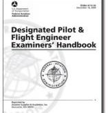 MANUAL DEL PILOTO EXAMINER