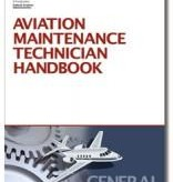 MANUAL DE TECNICOS DE MANTENIMIENTO DE AVIACION