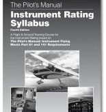 PROGRAMA INSTRUMENTAL – MANUAL DEL PILOTO