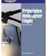 PRINCIPIOS DEL VUELO DE HELICOPTERO