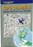 ENTRENADOR GPS