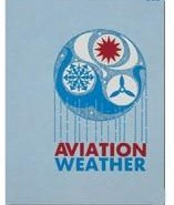 CLIMATOLOGIA EN AVIACION
