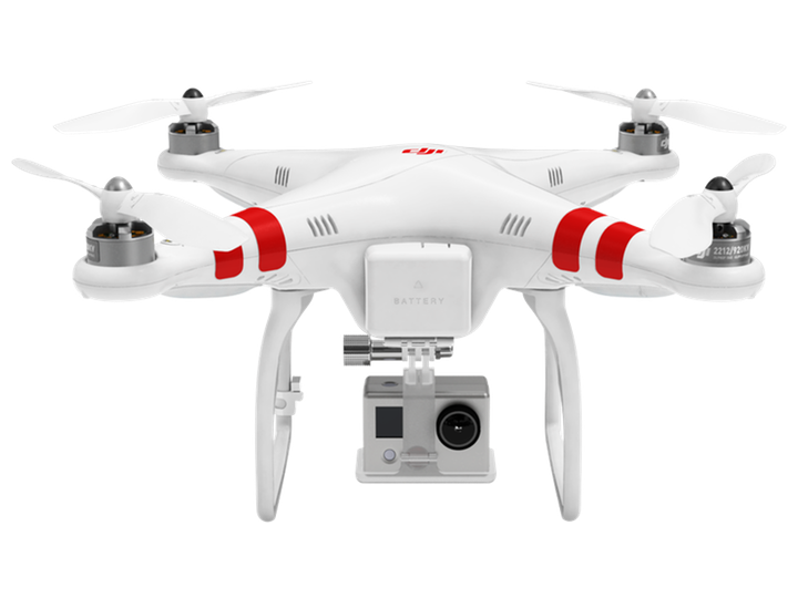 drone helicopter with camera with Cursos on 23142 further Remote Air Drone Box Flying Sky 250741114 in addition Cursos also Camera Drone Buyers Guide furthermore Graphic Collection Of Drones Vector 17927198.